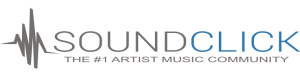 Soundclick FAQ How To VIP Band Page