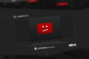 youtubevideo-embederror