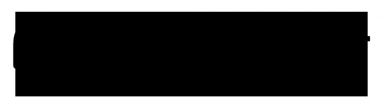 myFlashStore is now Airbit Logo Black