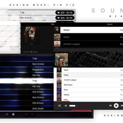 soundclick Archives - XLay