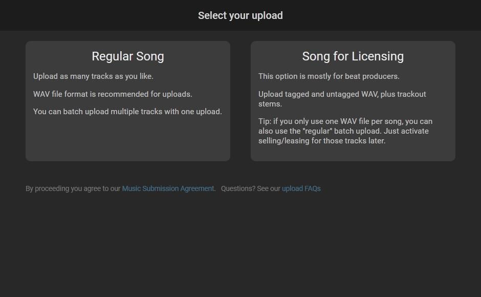 upload-song-licensing